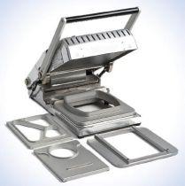 sluitmachine maaltijdbakken Type 290