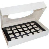 Amuse Bouche Transport box Medium